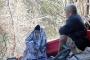 Thái Lan: Ít nhất 12 người chết vì giá lạnh bất thường