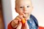 Bé trai 1 tuổi chết tức tưởi vì sai lầm nghiêm trọng của gia đình