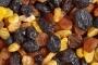 9 lợi ích tuyệt vời khiến bạn không thể bỏ qua món nho khô