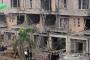 Từ vụ nổ ở Văn Phú: Gom bom mìn lấy phế liệu phạm tội gì?