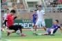 Ba cầu thủ Ninh Bình bán độ thắp sáng sân phủi
