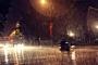 Dự báo thời tiết ngày 28-4: Bắc Bộ có mưa rào và dông