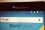 Rò rỉ hình ảnh 2 smartphone Android BlackBerry tầm trung