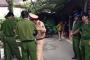 Vụ một phụ nữ bị tẩm xăng đốt ở Quảng Trị: Nghi phạm là chồng cũ