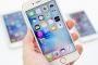 Apple xác nhận iPhone chỉ sử dụng trong 3 năm