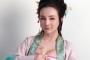 Dân mạng Hoa ngữ phẫn nộ vì Can Lộ Lộ đóng vai Phan Kim Liên