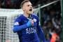 Leicester vô địch, chuyện cổ tích giữa thời đại kim tiền
