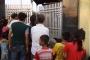 Vụ cháy nhà ở Nghệ An: Thêm một nạn nhân tử vong