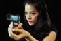 Cuộc lột xác ấn tượng của các mỹ nhân màn ảnh Việt