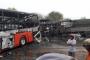 Tai nạn thảm khốc ở Bình Thuận, 13 người chết