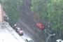 Dự báo thời tiết Bắc Bộ và các vùng trên cả nước 10 ngày tới