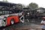 4 vụ tai nạn, 25 người chết trên đoạn đường 6 km
