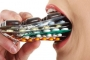 6 biện pháp cần làm ngay để đối phó với 'cơn ác mộng' kháng kháng sinh