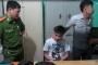 9X điển trai bị bắt cùng 6 kg ma túy