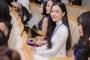 Vẻ đẹp của thí sinh vòng sơ khảo Hoa hậu Việt Nam 2016