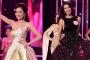 Nhan sắc top 18 người đẹp phía Nam vào chung kết HH Việt Nam 2016