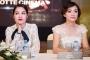 Những diễn viên Việt mâu thuẫn gay gắt trên phim trường