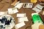 Cặp 9X đi đò sang Trung Quốc mua ma túy 'trà sữa'