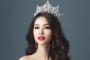 Phát hoảng khi bóc giá loạt vương miện của Hoa hậu Việt