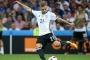 Top 10 ngôi sao tăng giá chóng mặt sau Euro 2016