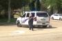 Mỹ Xả súng bắn 7 cảnh sát, 3 người thiệt mạng