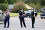 Cảnh sát Mỹ bị phục kích, 3 chết 3 bị thương