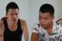 Nhóm thanh niên đột nhập bắt cóc 4 thiếu nữ trong đêm