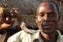 Tục kỳ lạ ở Malawi: Thuê người đưa con gái vào đời