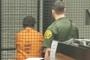 Vì sao luật sư nhận định 18 tháng tù đối với Minh Béo là nặng?