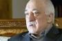 Đảo chính Thổ Nhĩ Kỳ Giáo sĩ Gulen bị đề nghị 1.900 năm tù giam