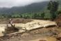 Xác định thêm 5 người tử vong do sập hầm vàng ở Lào Cai