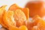 Ăn cam quýt mà không biết điều này là đang tự rước bệnh vào người