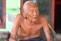 Người sống lâu nhất thế giới chỉ ước được chết
