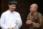 Những vai diễn không thể nào quên của diễn viên Hán Văn Tình