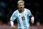 Messi trần tình trước cáo buộc lừa gạt khán giả