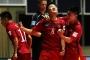 Futsal Việt Nam 4-2 Guatemala: Chiến thắng lịch sử