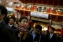 Vấn nạn Nhật Bản: Gần một nửa thanh niên vẫn còn trinh