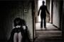 Cụ ông 71 tuổi hiếp dâm bé gái, cho 70 nghìn