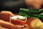 Yên Bái: Vợ uống rượu say, chồng dùng dao đâm tử vong