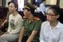 Anh trai của bị cáo Thùy Dung trong vụ việc của Hoa hậu Phương Nga: Vài điều về sự thật...