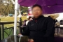Anh trai bị cáo Thùy Dung: Hai lần tôi cùng em gái xuống nhà Nga đều thấy có ông Mỹ ở đó!
