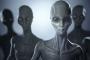 Phát hiện làm thay đổi quan niệm về người ngoài hành tinh