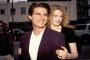 Tom Cruise: 35 năm vẫn 'chạy' tốt