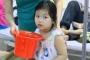 78 trẻ mầm non cùng lúc bị ngộ độc thực phẩm