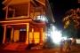 Phát hiện người lạ mặt vụ 2 mẹ con bị sát hại ở Bà Rịa - Vũng Tàu