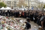 'Bóng ma' khủng bố ám ảnh nước Pháp