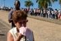Hàng chục lãnh đạo các nước đến La Habana viếng Lãnh tụ Cuba