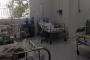 Vụ nổ lớn ở nhà 5 tầng quận Phú Nhuận: 2 nạn nhân tử vong
