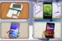 Top smartphone dưới 3 triệu đồng đáng mua hiện nay