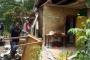 Solomon: Động đất 7,8 độ richter, cảnh báo sóng thần